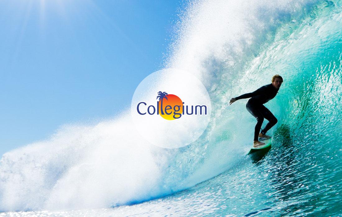 Collegium Summer